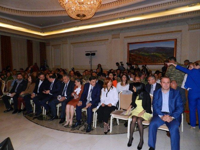 Priştine'de 6. Türk Caz Haftası