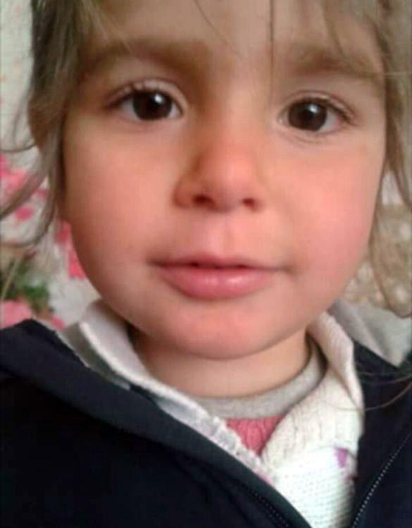 Antalya'da Kayınvalide ve Baldız Cinayetine Ceza Yağdı