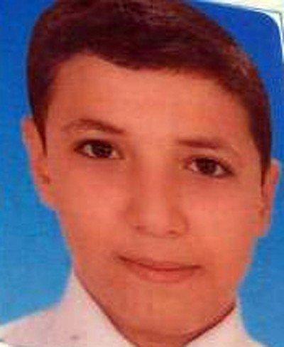 Kahramanmaraş'ta Üniversiteli Genç Sınav Yolunda Öldü (İsmail Hayta)
