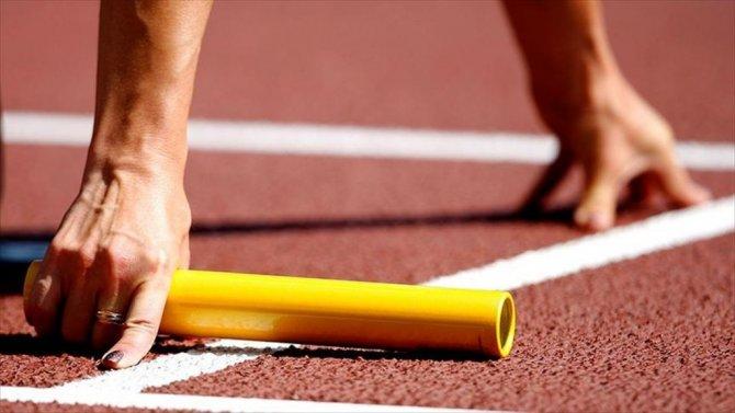 Spor dünyasının acı kaybı