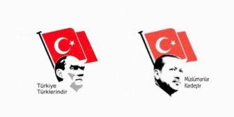 bursa-sehir-gazetesinden-erdoganli-logo-h1456494861-0b4ad0.jpg